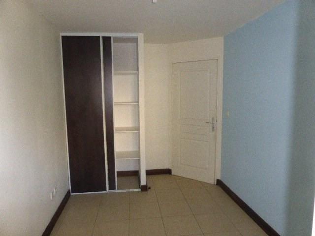 Vente appartement St denis 80000€ - Photo 5