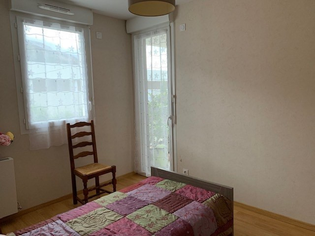 Viager appartement Vif 63 608€ - Photo 6