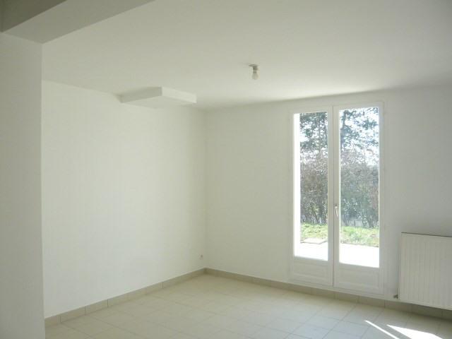 Vente maison / villa Etiolles 545000€ - Photo 8