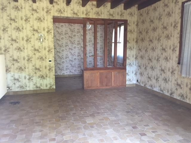 Sale house / villa Labrit 147 000€ - Picture 5