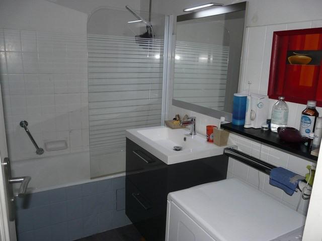 Vente appartement Saint-genest-lerpt 119000€ - Photo 5