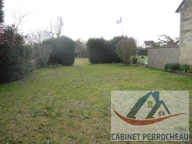 Vente maison / villa Montoire sur le loir 67000€ - Photo 2
