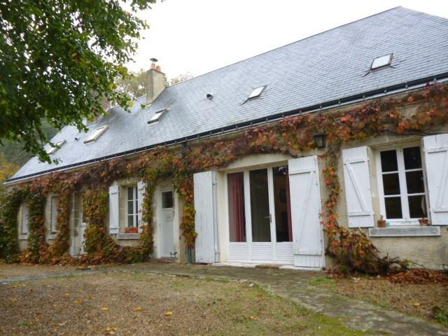 Vente maison / villa Les hayes 128850€ - Photo 1