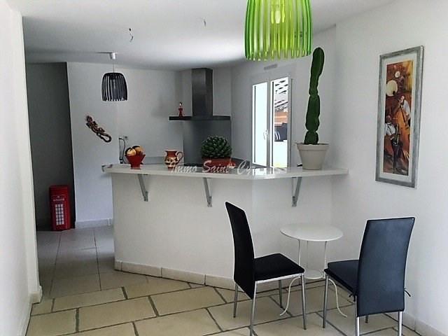 Vente maison / villa St didier au mont d'or 675000€ - Photo 7