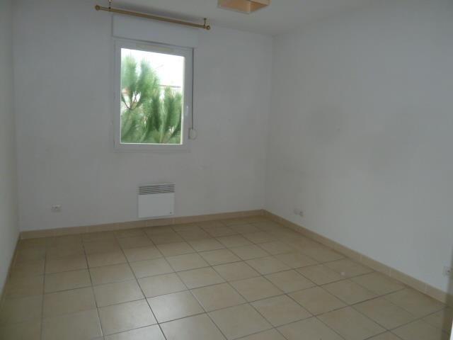 Sale apartment Canet plage 202150€ - Picture 6