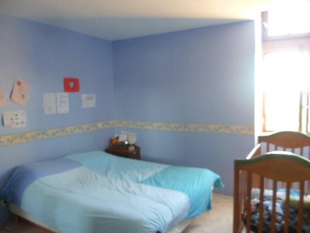 Vente de prestige maison / villa St laurent de chamousset 265000€ - Photo 12