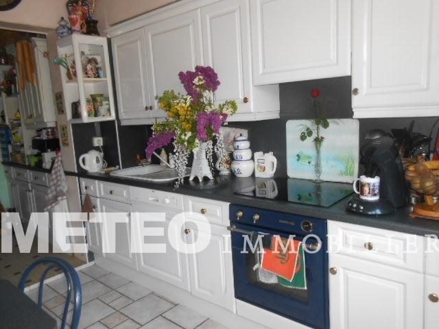 Sale house / villa Bessay 238500€ - Picture 4