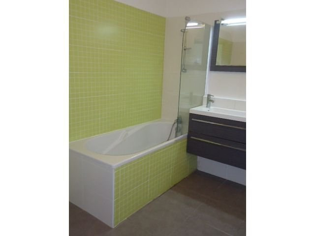 Location appartement Belle pierre 607€ CC - Photo 6