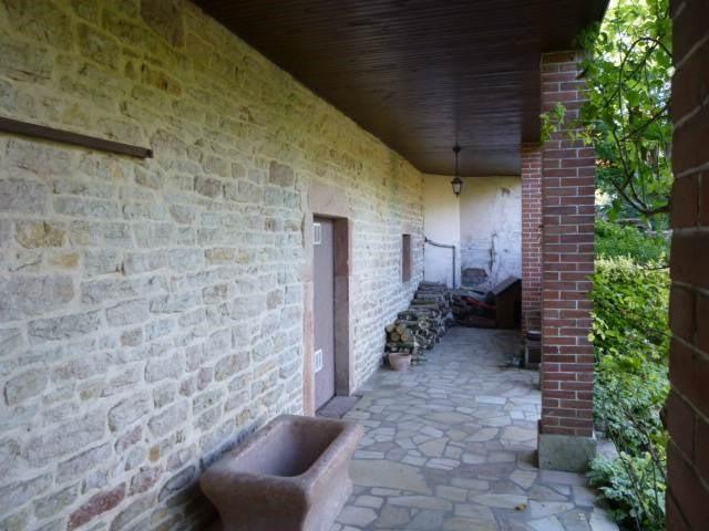 Vente maison / villa Cuisery 270000€ - Photo 4