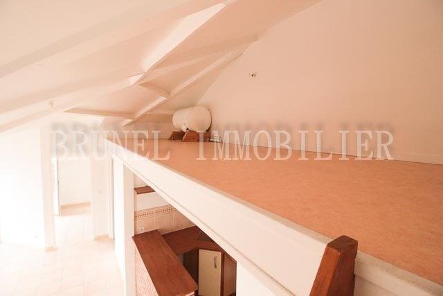 Location appartement Chennevières-sur-marne 880€ CC - Photo 6