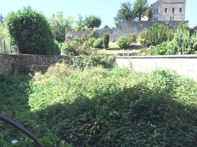 Sale house / villa Hieres sur amby 79900€ - Picture 9