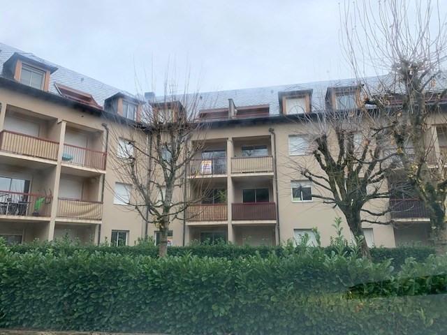 Location appartement Onet-le-chateau 426€ CC - Photo 9