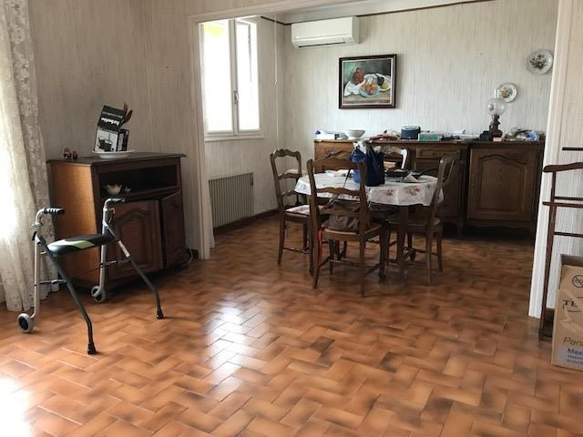 Sale apartment Montpellier 115000€ - Picture 2