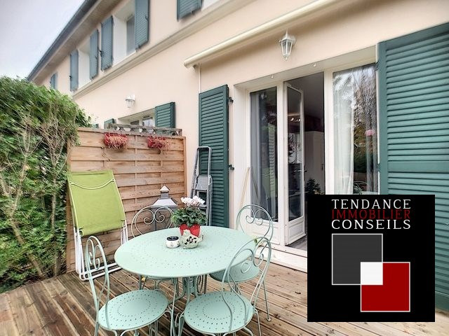 Vente appartement Charnay-lès-mâcon 142000€ - Photo 14