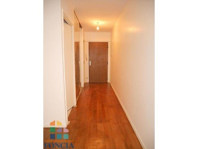 Rental apartment Suresnes 2333€ CC - Picture 6