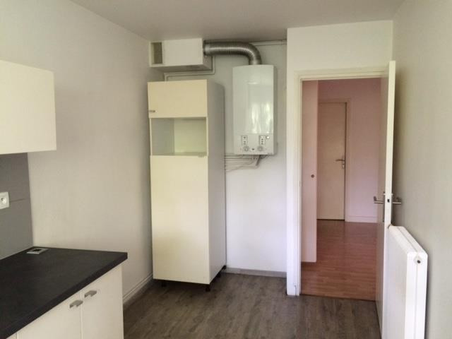 Rental apartment Toulouse 745€ CC - Picture 6