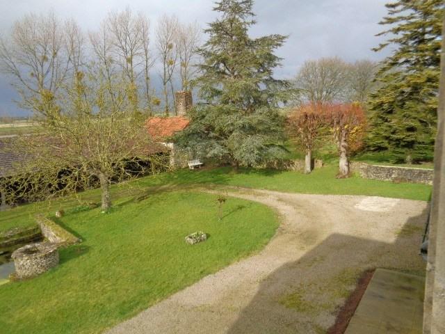 Vente de prestige maison / villa Carentan 297000€ - Photo 5