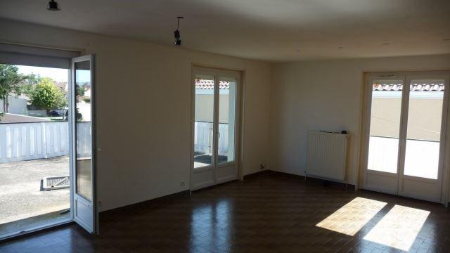 Venta  casa Bonson 179000€ - Fotografía 1