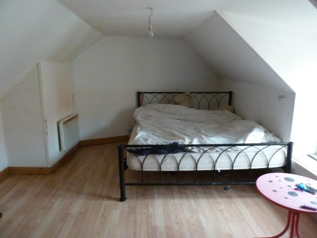 Vente maison / villa Burbure 55000€ - Photo 7