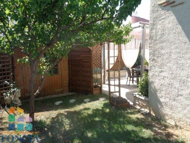 Vente maison / villa Bergerac 149000€ - Photo 10