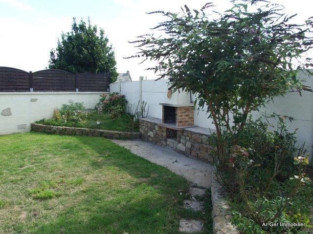 Sale house / villa Plougasnou 139100€ - Picture 18