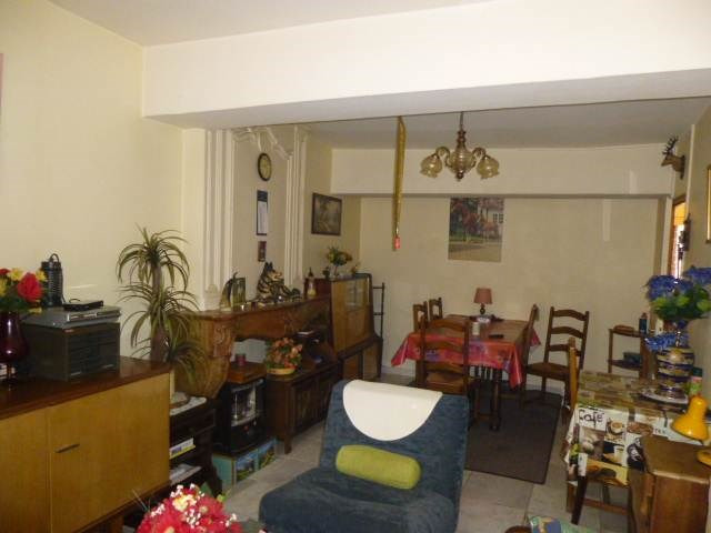 Investment property building Cuisery 233000€ - Picture 6