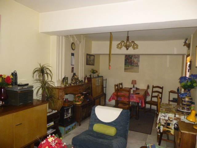 Produit d'investissement immeuble Cuisery 233000€ - Photo 6
