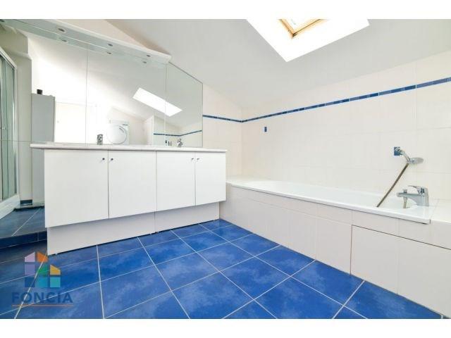 Sale apartment Bourg-en-bresse 470000€ - Picture 13