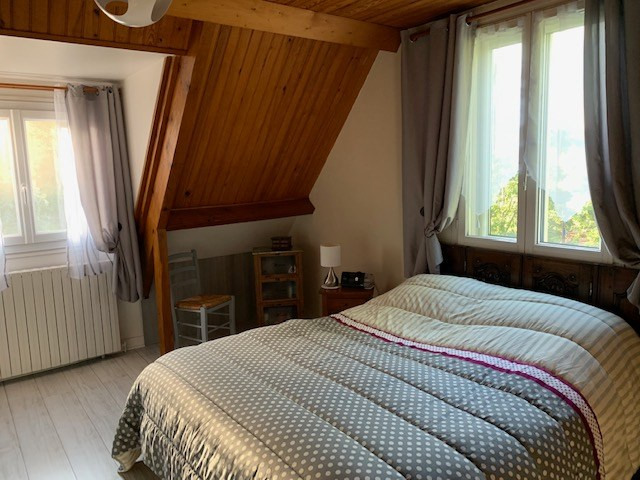 Vente maison / villa Maintenon 278780€ - Photo 8