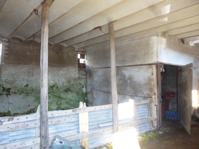 Sale house / villa Chemille sur deme 118200€ - Picture 12