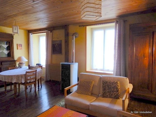 Vente maison / villa Taule 90950€ - Photo 5