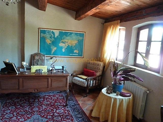 Lijfrente  huis Jouques 525000€ - Foto 14