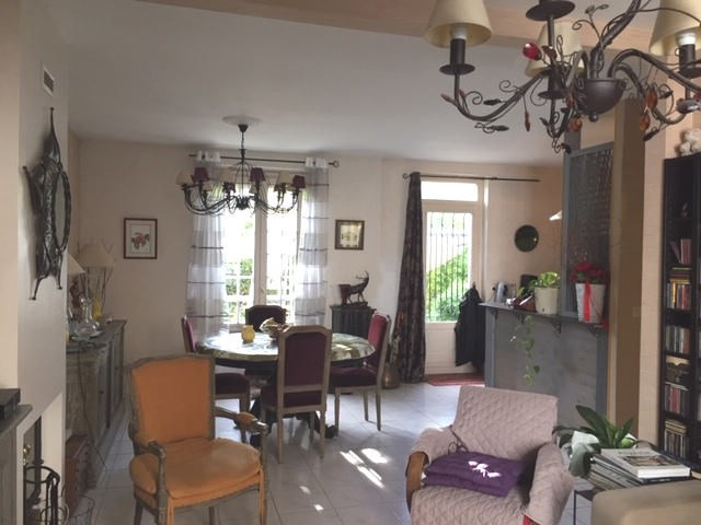 Vente maison / villa Gagny 292 000€ - Photo 3