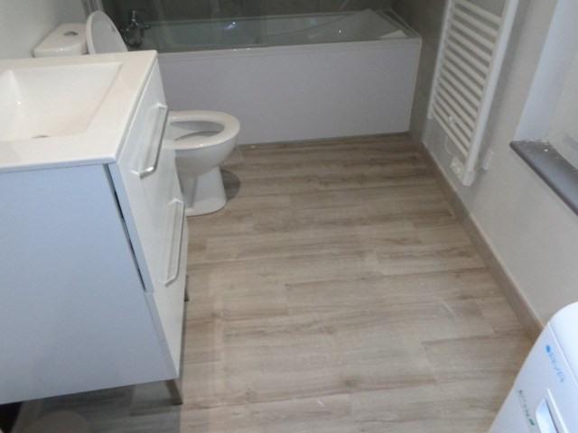 Alquiler  apartamento Carentan 525€ CC - Fotografía 8