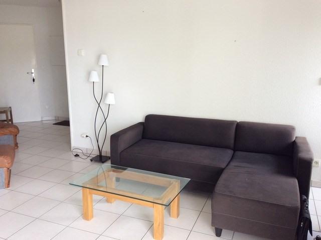 Vente appartement Etaules 83500€ - Photo 7