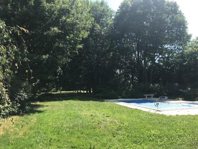 Vente maison / villa Le girouard 284000€ - Photo 6