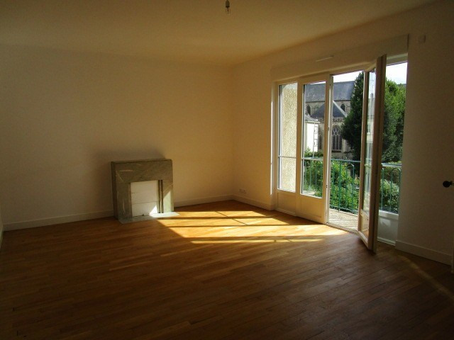 Location appartement St lo 590€ CC - Photo 2