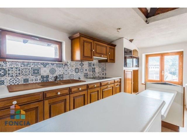 Vente appartement Sain-bel 80000€ - Photo 3