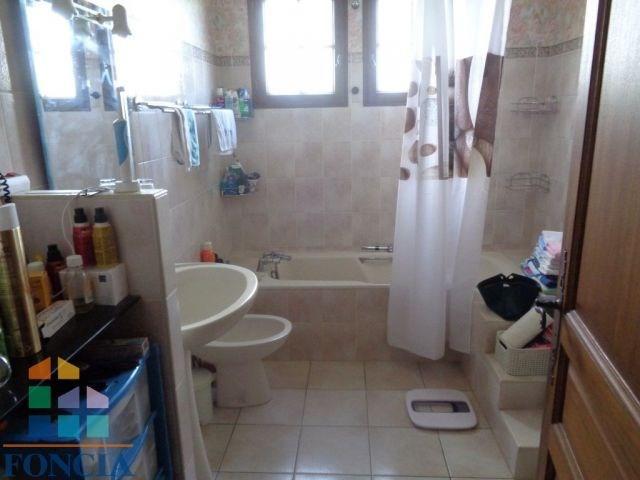 Sale house / villa Prigonrieux 429000€ - Picture 13