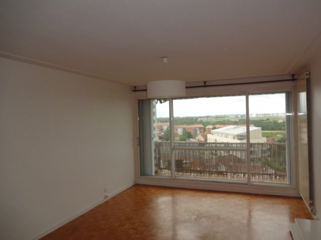 Sale apartment Toulouse 149 435€ - Picture 2