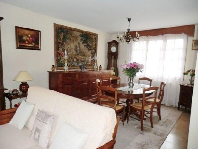 Sale house / villa Chalon sur saone 188000€ - Picture 12