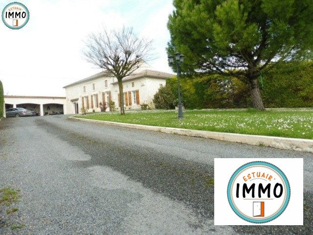 Vente maison / villa Saint-georges-des-agoûts 176800€ - Photo 2