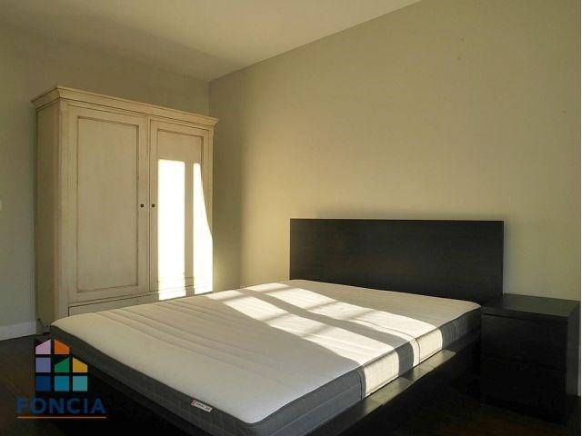 Location appartement Suresnes 1670€ CC - Photo 10