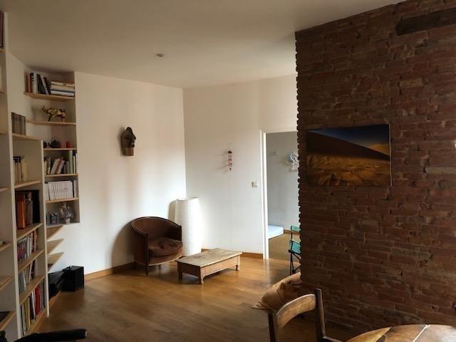 Location appartement Toulouse 935€ CC - Photo 3
