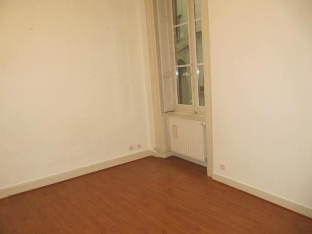 Location appartement Lyon 2ème 1597€ CC - Photo 4