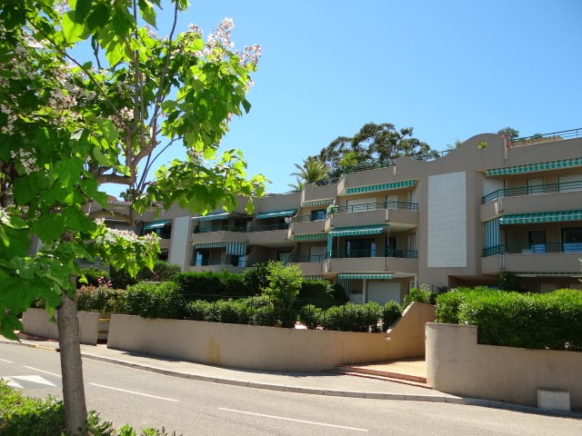 Vacation rental apartment Cavalaire 800€ - Picture 22