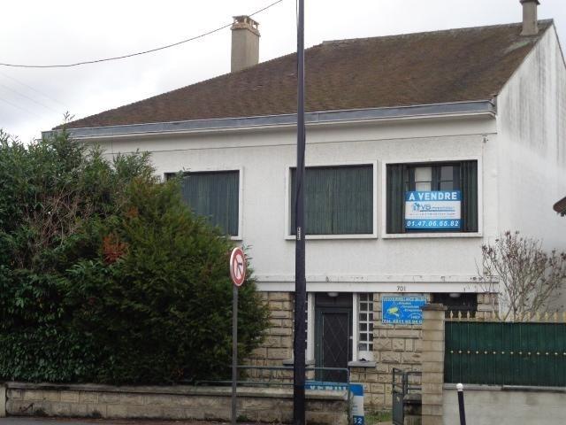 Vente maison / villa Champigny sur marne 462000€ - Photo 7