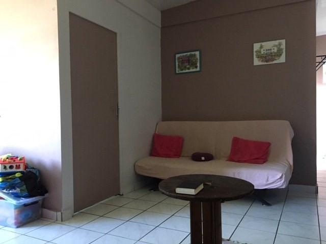 Maison Sainte Suzanne 5 pièce (s) 143 m²