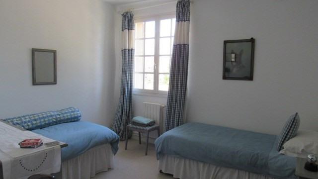 Vente maison / villa Saint-jean-d'angély 374850€ - Photo 6