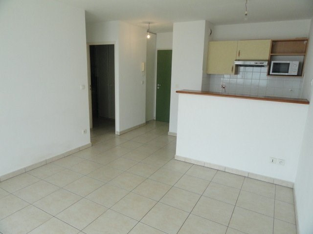 Location appartement Belle pierre 580€ CC - Photo 6